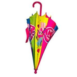 🧡 My Little Pony Umbrella 🧡
